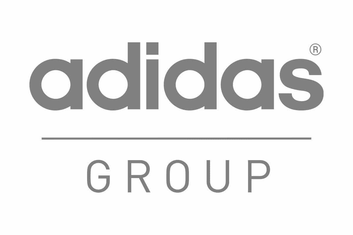 Adidas Group - Logo