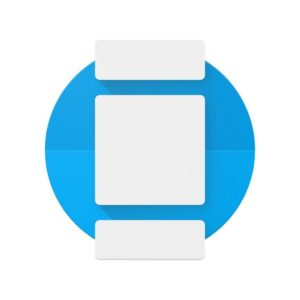 Android Wear für iOS