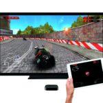Apple TV - Gaming