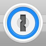1Password - App-Logo