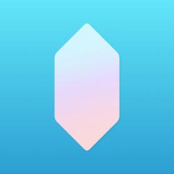 Crystal: iOS-Adblocker akzeptiert Geld von Eyeo