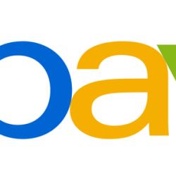eBay-Weihnachtswichtel – Entspannte Weihnachten dank dem Geschenksuch-Service [Sponsored]