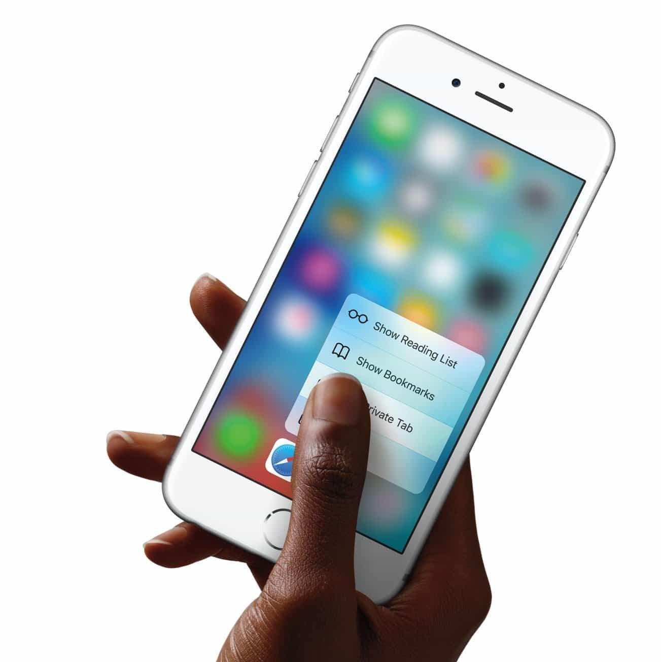 Apple verkauft milliardstes iPhone