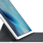 Smart Keyboard für iPad Pro