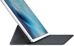 Smart Keyboard für iPad Pro