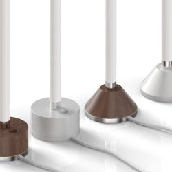 Moxiware präsentiert Apple Pencil Halter