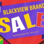 Blackview Brand Sale Everbuying