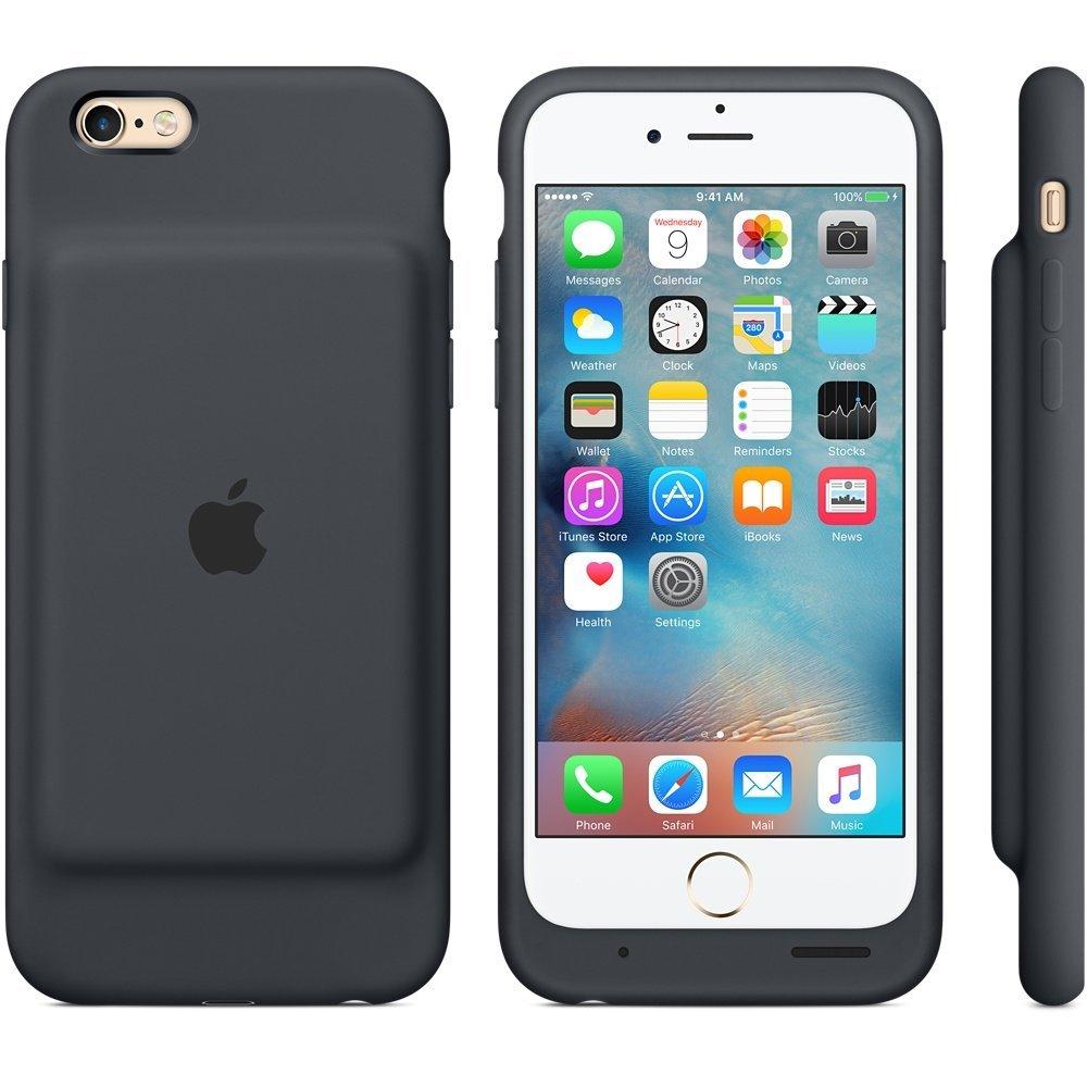 Patent-Klage gegen Apple: iPhone und iPad können E-Mails verschicken