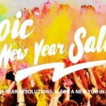 gearbest-epic-new-year-sale-2016