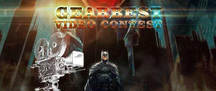 gearbest-video-contest-banner