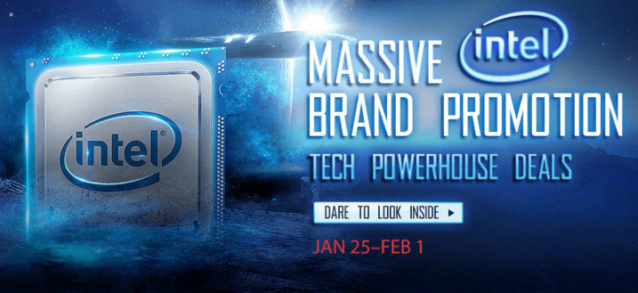 intel-brand-promotion-gearbest-screenshot