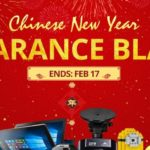 chinese new year sale everbuying