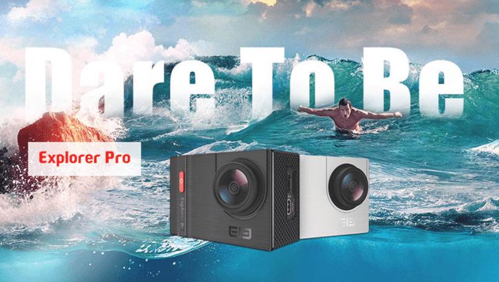 elephone-explorer-4k-action-cam-cover