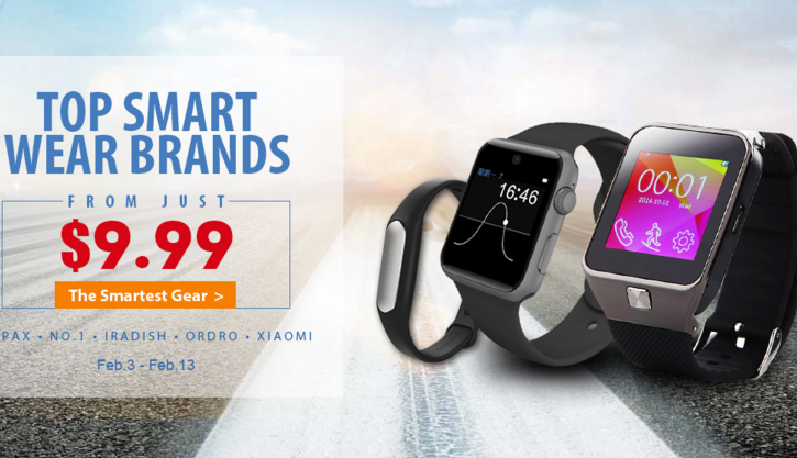 gearbest-smartwatches-deal-cover