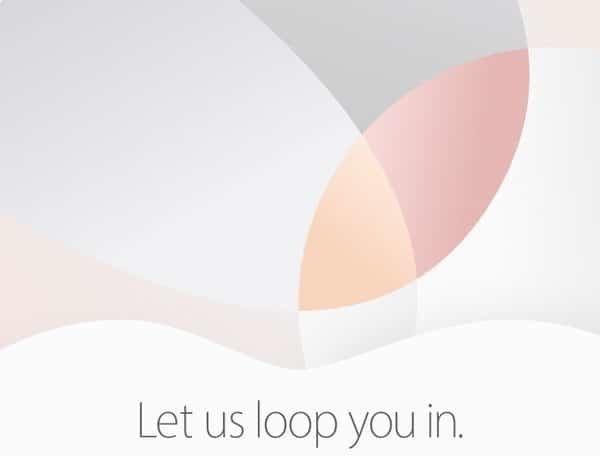 Apple Event 21 03 2016 – thumb