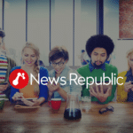 News_Republic_community