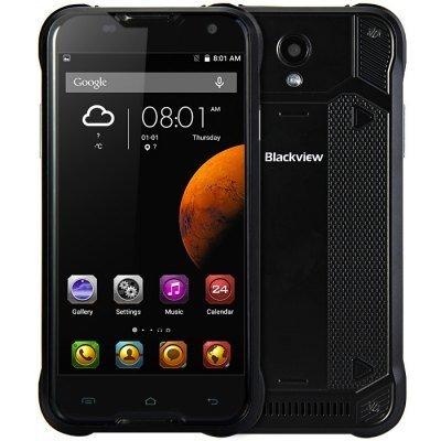 blackview-bv5000 – thumb