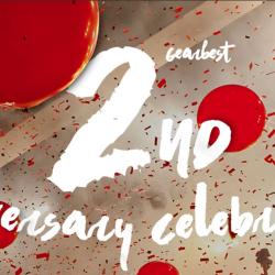 Gearbest feiert zweiten Geburtstag mit Sonderangeboten und Aktionen