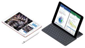 iPad Pro 9,7 Zoll
