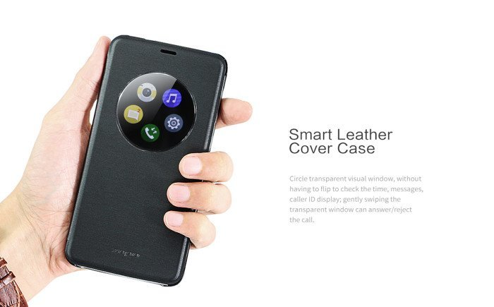 smart-leather-cover-case-zopo-hero-1-gearbest