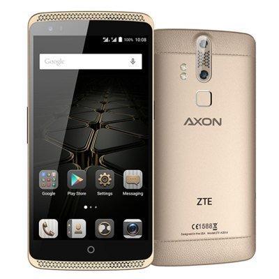 zte-axon-elite – thumb
