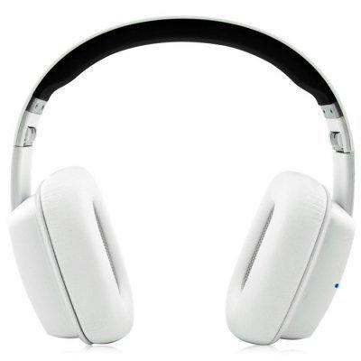 magnus-600b – thumb