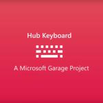 microsoft-hub-keyboard-cover