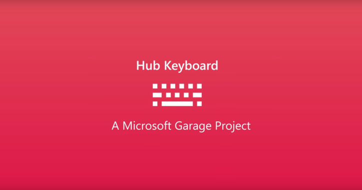 microsoft-hub-keyboard-cover