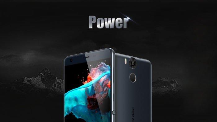 ulefone-power-gearbest