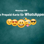 whatsapp-sim-mn