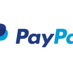 PayPal kündigt Ende von App für Windows Phone, BlackBerry und Kindle an