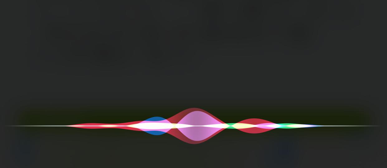 iPhone 8: Siri weiterhin auf Knopfdruck?