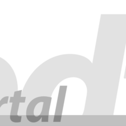 webPDF: Leistungsstarkes Archivierungstool für Unternehmen