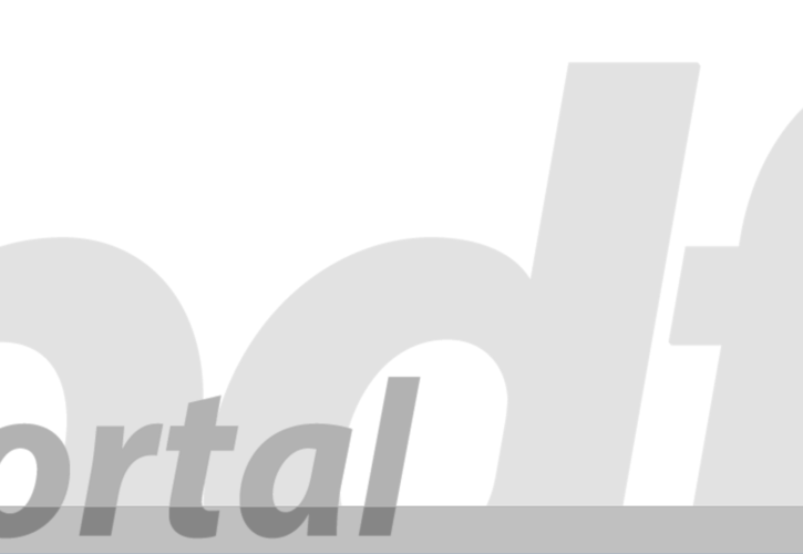 webPDF Logo thumb