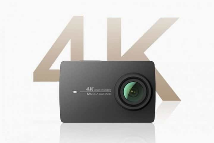 xiaomi-yi-cam-4k-720×480