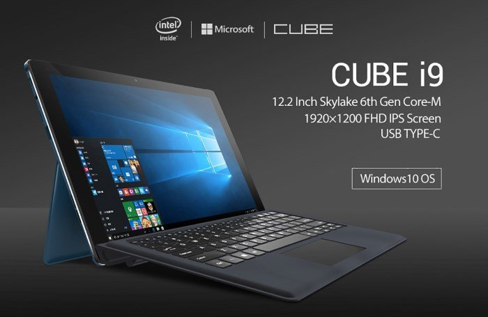 cube-i9-gearbest-cover