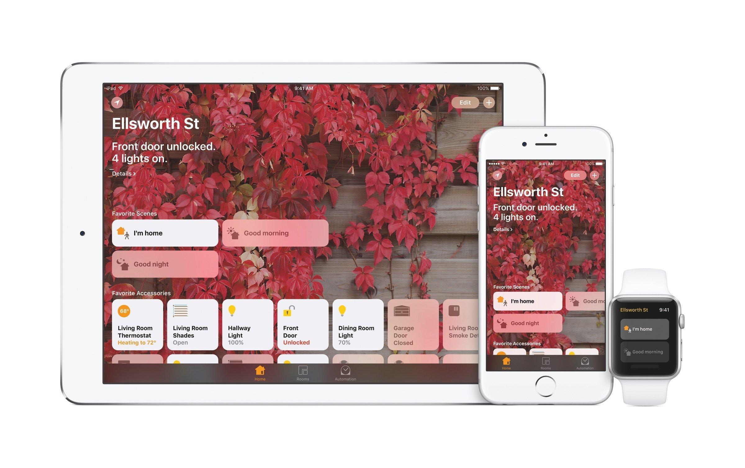 Öffentliche Beta 2 von iOS 10 für iPhone, iPad und iPod touch erschienen