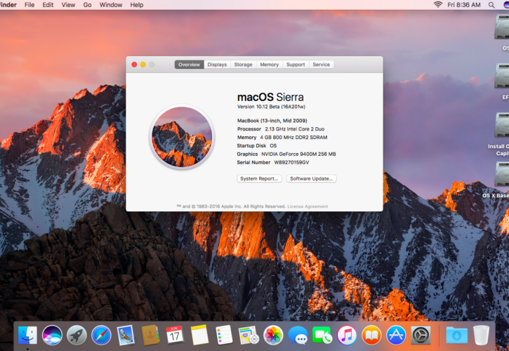 macos-sierra-unsupported