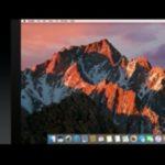 macOS Sierra auf der WWDC
