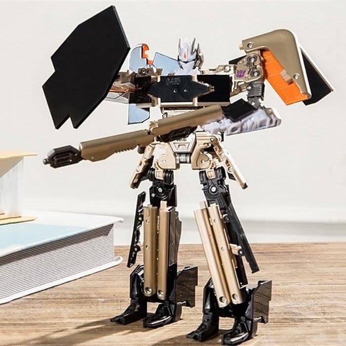 xiaomi-mi-pad-transformer-2-gearbest