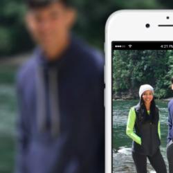 iOS-App: Microsoft stellt Pix vor