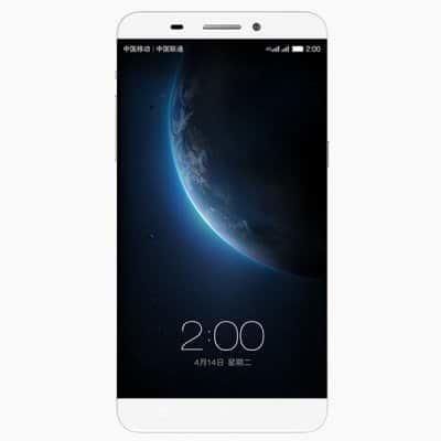 leeco-one-x600