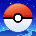 App-Icon von Pokémon GO