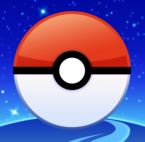 thumb – Pokemon GO App