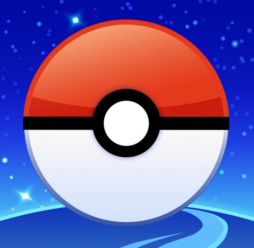 thumb – Pokemon GO App