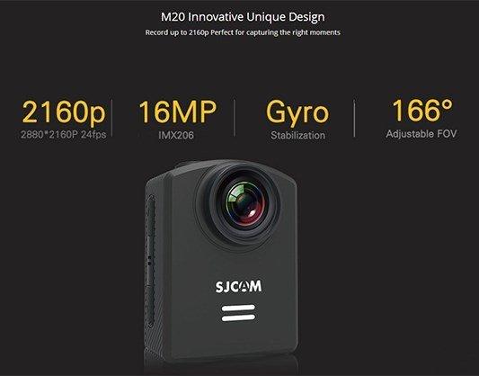 sjcam-m20-gearbest-cover