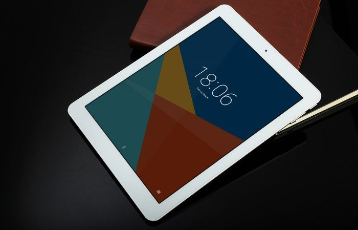 thumb – Teclast X98 Plus II