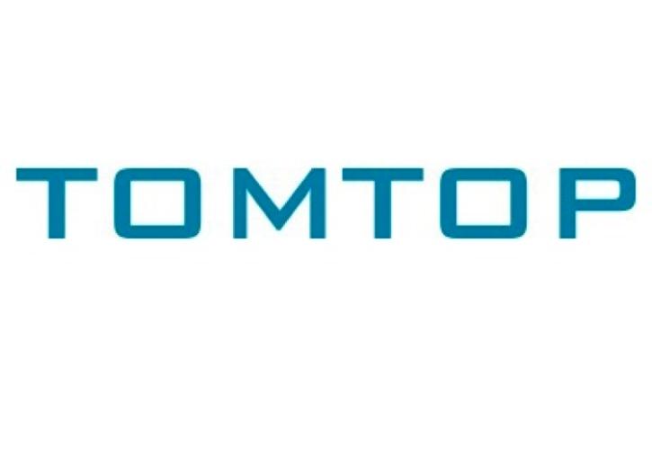 thumb – TomTop Logo
