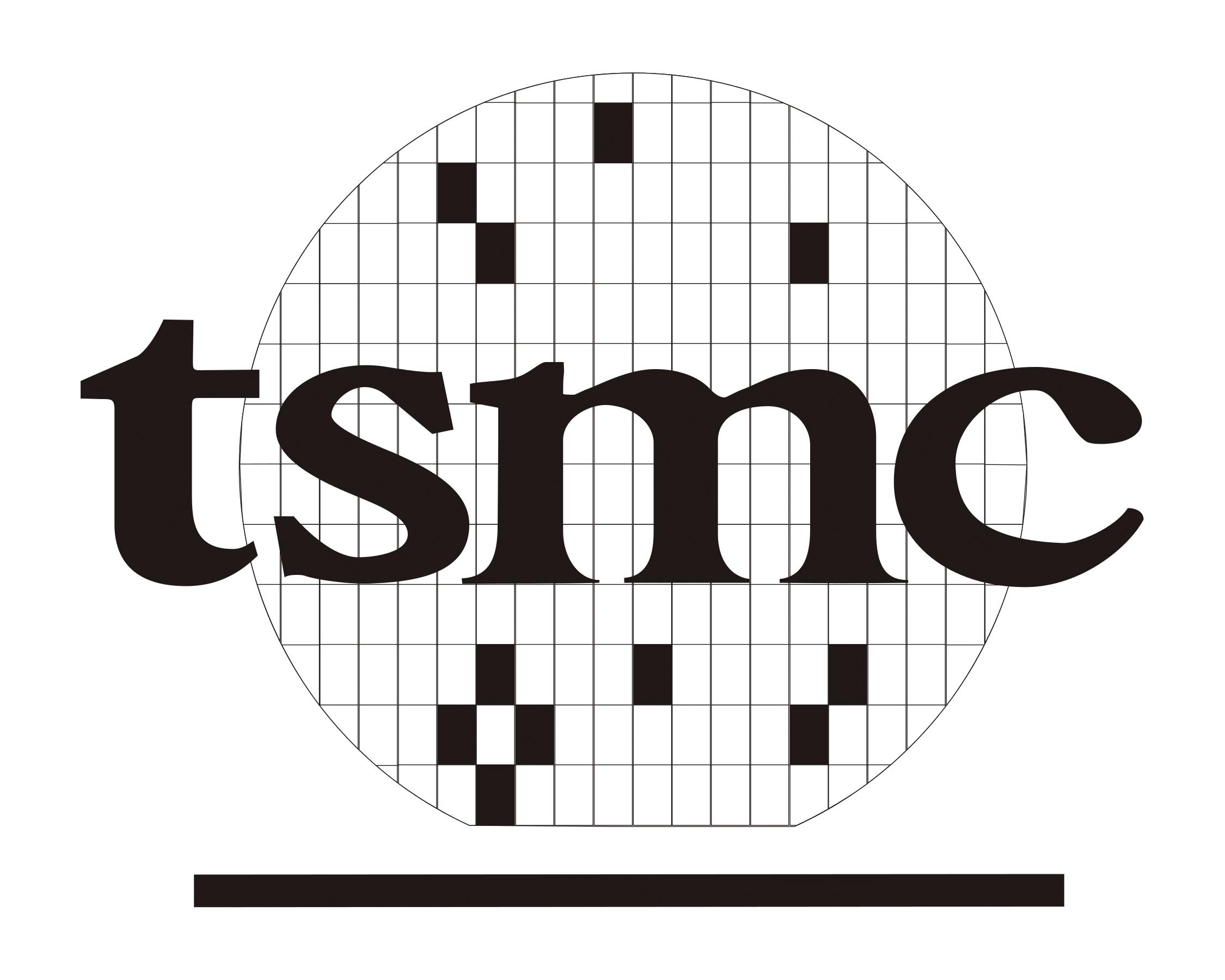 """TSMC: Exklusiv-Deal für """"iPhone 8""""-CPUs soll eingefädelt sein"""