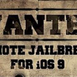 Bug Bounty: Apple bezahlt Hacker